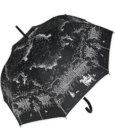 Изображение 23. Укол (модным) зонтиком.. Изображение № 23.