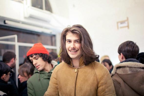 Личный опыт: Как я бросила все и поехала учиться фэшн-менеджменту в Милан. Изображение №56.