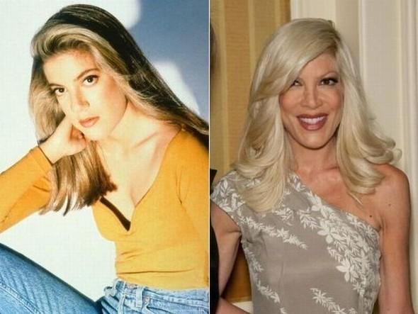Beverly Hills 90210. Изображение № 10.