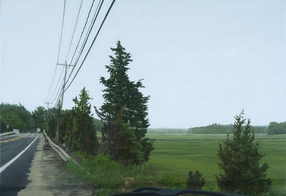 Художник, который рисует дождь. Изображение № 10.
