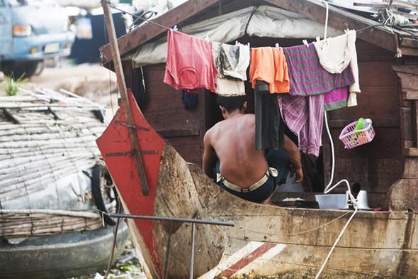 Изображение 50. Vietnam/Cambodga.. Изображение № 50.