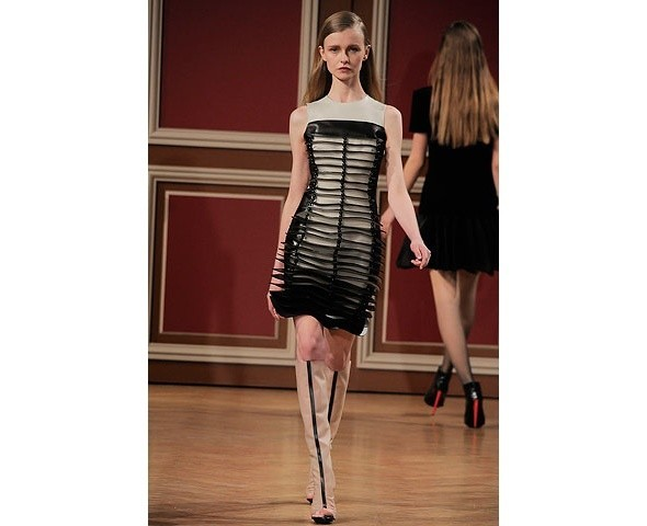 Педро Лоренсо: вундеркинд в мире моды. Изображение № 19.