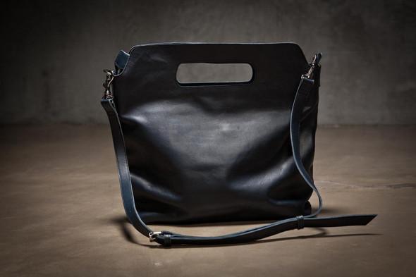Лукбук: сумки Love Corporation SS 2012. Изображение № 32.
