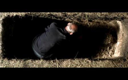 «Изгнание» режиссер Андрей Звягинцев, драма, 2007. Изображение № 26.