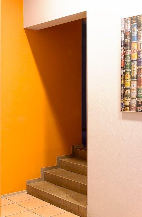 Фоторепортаж: Офис креативного агентства «Восход» в Екатеринбурге. Изображение № 8.