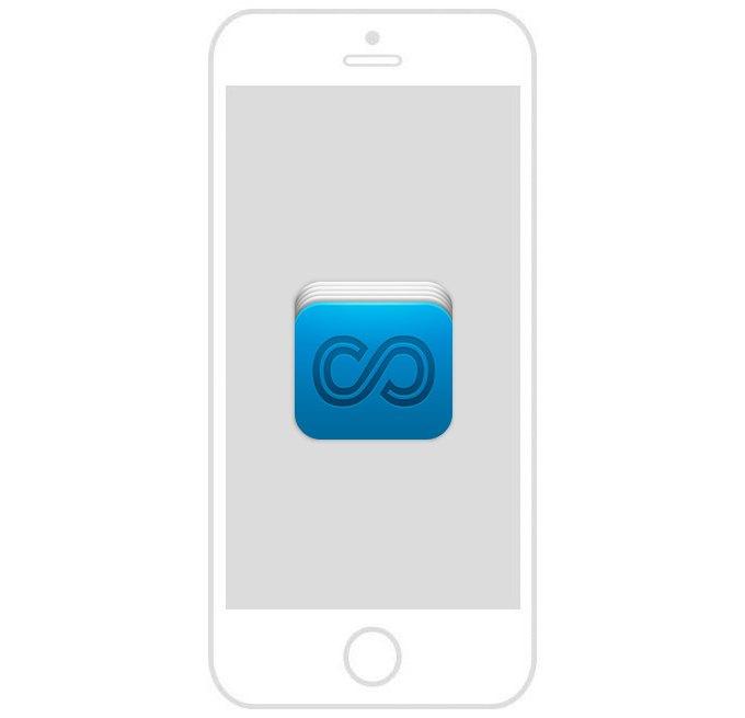 Мультитач:  10 айфон-  приложений недели. Изображение № 13.