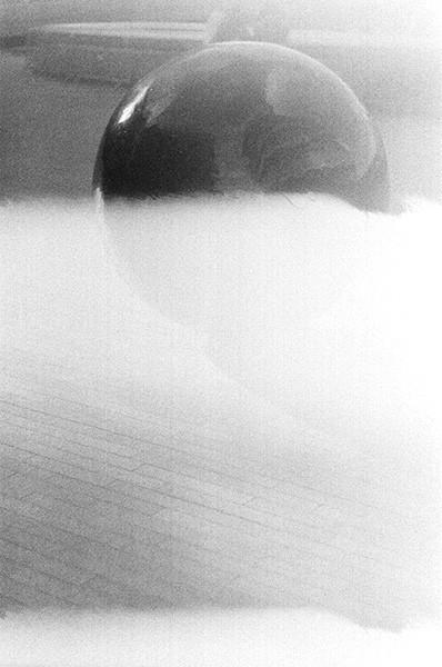 Thereal image. Настоящая картинка Николая Ищука. Изображение № 14.