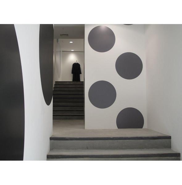 Comme des Garcons открыли магазин в Сеуле. Изображение № 10.