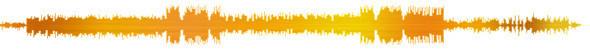 Берегите любовь: Гид по альбому Дрейка «Take Care». Изображение № 26.