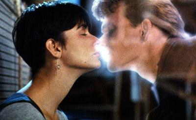 Поцелуи вистории кино. Изображение № 13.