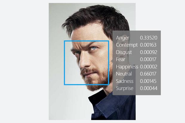 Алгоритм Microsoft научили понимать эмоции на фотографиях. Изображение № 3.