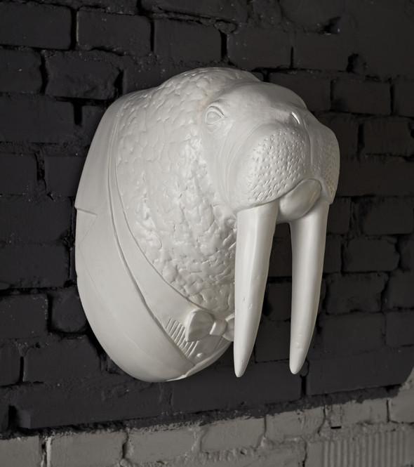 Герои фестиваля Design Act 2011: дизайн-лаборатория Estrorama. Изображение № 4.