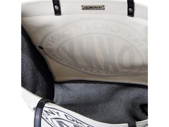 My everyday bag. Изображение № 9.