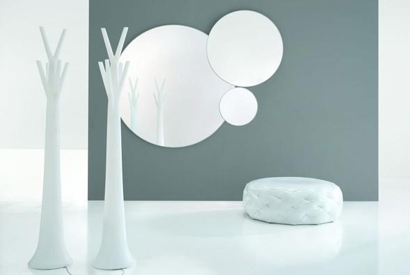 Коллекция дизайнерской мебели 2010 от Bonaldo. Изображение № 11.