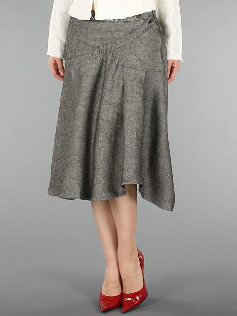 Как найти свой стиль в одежде?. Изображение № 5.