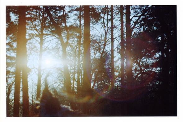 Фотограф Ханна Дэвис. Изображение № 3.