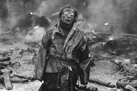 Жизнь вкино после ядерного взрыва. Изображение № 4.