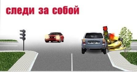 """Изображение 8. Десять лучших """"пасхальных яиц"""" рунета.. Изображение № 8."""