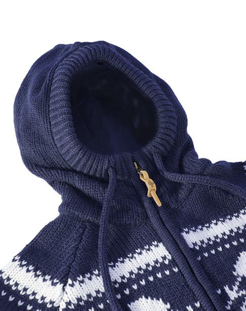 Зимние свитера Addict. Изображение № 11.