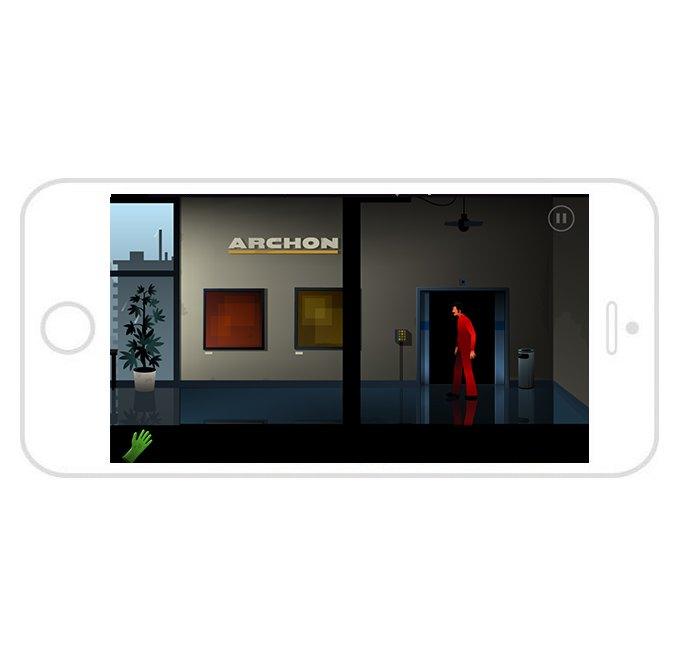 Мультитач:  10 айфон-  приложений недели. Изображение № 53.