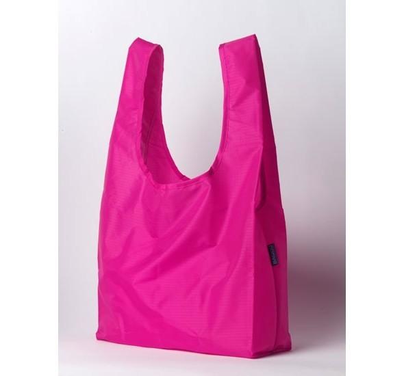 Baggu Bag Collection. Изображение № 2.
