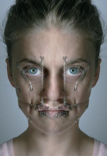Инстинктивное преследование моды. Изображение № 7.