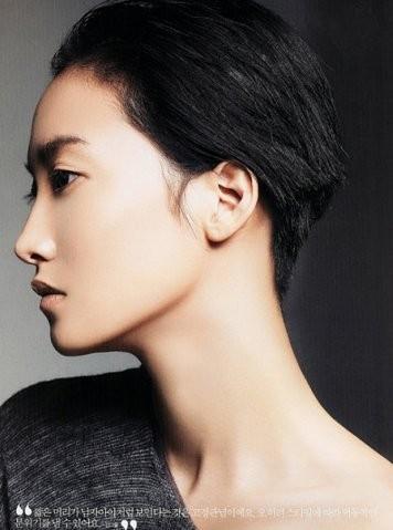 Daul Kim. Изображение № 20.