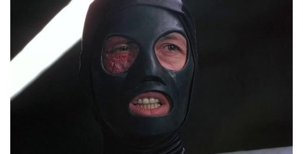 B-Movies: «Смертельные гонки 2000». Изображение № 10.