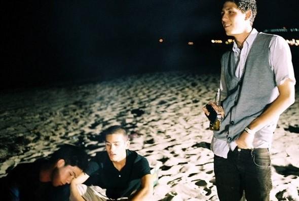 20 лучших молодых фотографов: Выбор Dazed&Confused. Изображение № 89.
