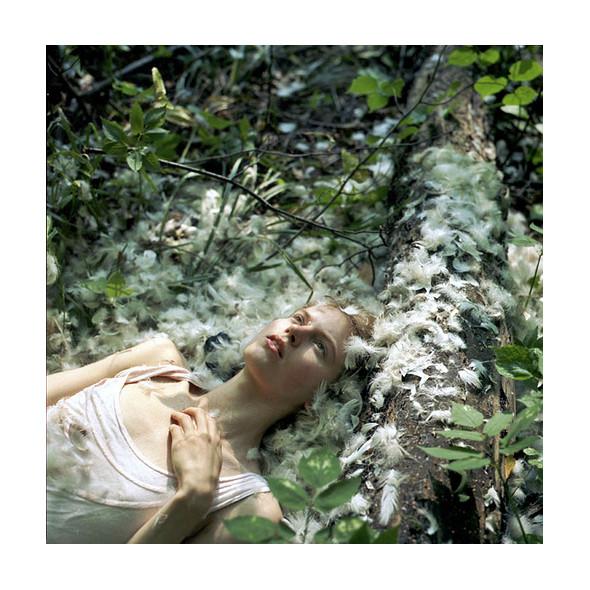 Изображение 6. Фотограф: Наташа Климчук.. Изображение № 4.