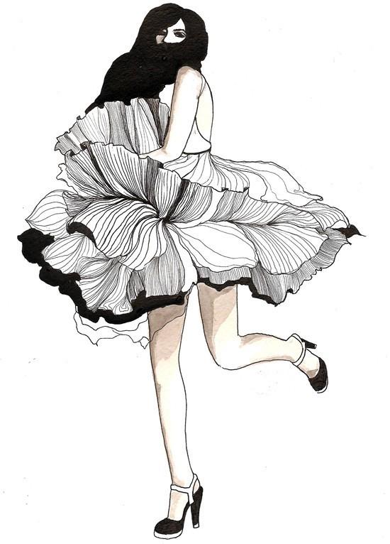 Арина Ska3ka. Изображение № 12.