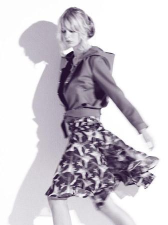 Изображение 121. Eco-fashion: 10 органических брендов.. Изображение № 127.