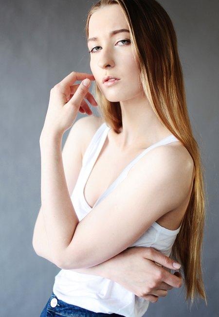 Объявлена победительница конкурса New One Model Management. Изображение № 12.