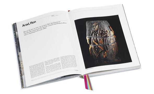 Книги о модельерах. Изображение № 91.