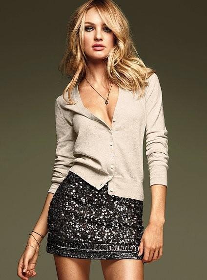 EbayWorld - любая брендовая одежда с доставкой из США. Изображение № 6.