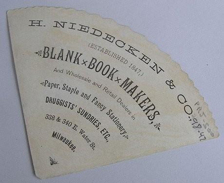 Business cards. Изображение № 20.