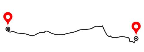 Шторм в Петербурге, выпускной и концерты с айпада: 10 молодых музыкантов на «Стереолете». Изображение № 9.