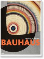 Букмэйт: Художники и дизайнеры советуют книги об искусстве. Изображение № 41.