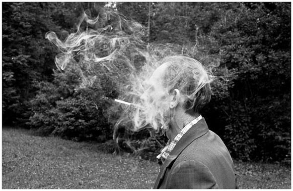 Измайловски парк, 1985 г.. Изображение № 249.