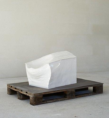 Эрвин Вурм о современной скульптуре и сосиске как символе европейской культуры. Изображение № 4.
