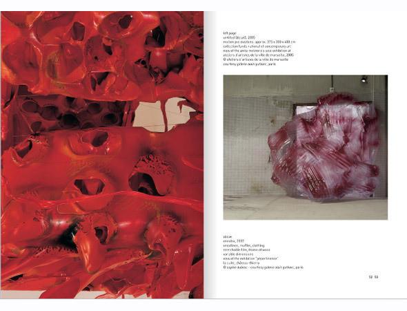 Изображение 50. Журналы недели: 10 актуальных изданий об искусстве.. Изображение № 52.