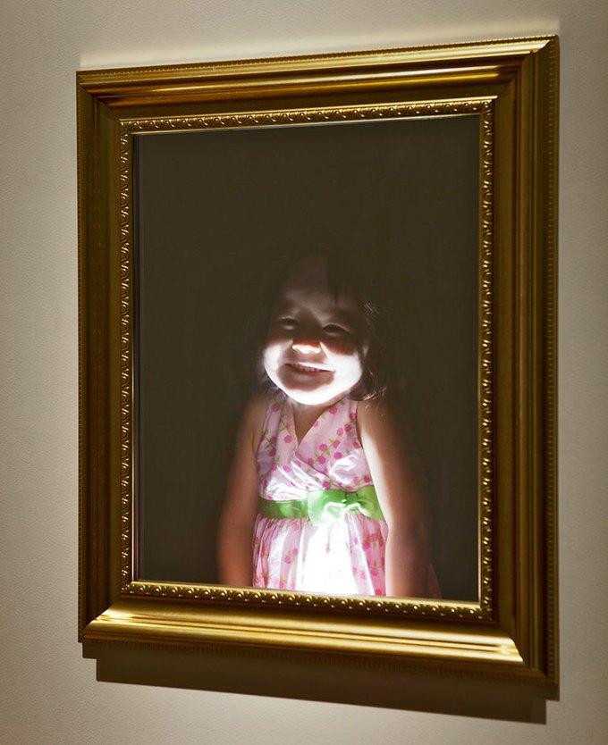 В Токио детям разрешили бегать и шуметь в музее. Изображение № 8.