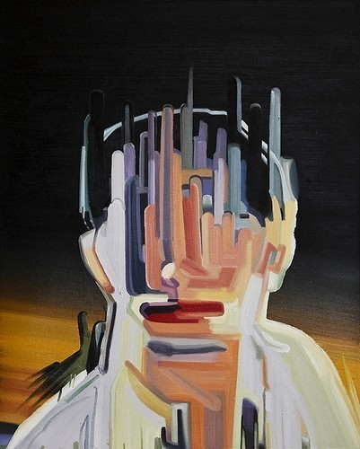 Leslie Cheung Kwok-Wing. Изображение № 15.