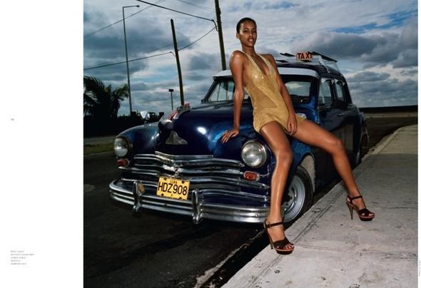 Clap your hands Cuba!. Изображение № 31.