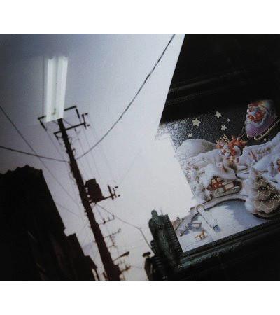 Большой город: Токио и токийцы. Изображение № 36.