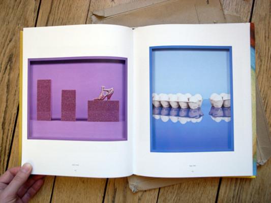 7 альбомов о современном искусстве Ближнего Востока. Изображение № 68.
