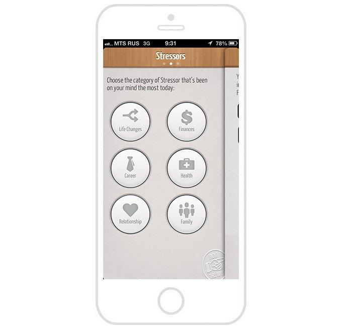 Мультитач:  10 айфон-  приложений недели. Изображение №30.