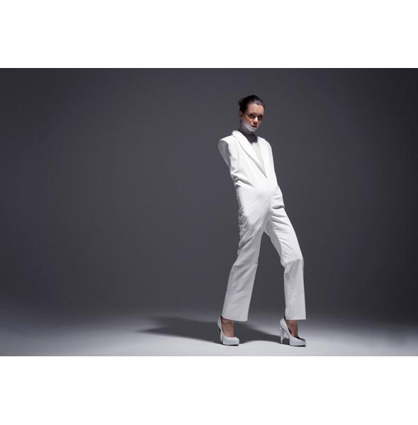 Изображение 17. Лукбуки: ArinovFedyshin и Pure Joy Fashion.. Изображение № 17.