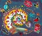 Альбомы недели: Rocket Juice and the Moon, Джорджия Энн Мелдроу, DVA и другие. Изображение № 3.