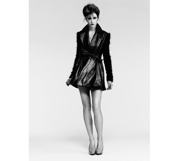Кое-что новое: H&M, Calzedonia, Rodarte, Zara. Изображение № 71.